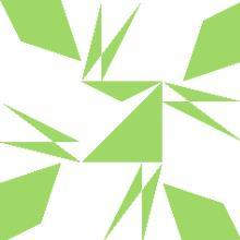 cheredia79's avatar