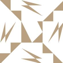 ChereeQuarles7's avatar