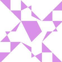 cherid2's avatar
