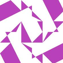 cherie2011's avatar
