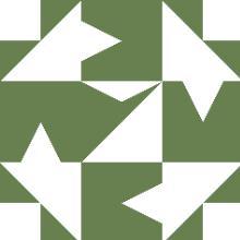 Cherif2020's avatar
