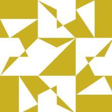 CHERIFI.MOHAMED's avatar