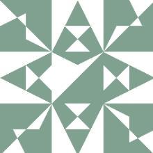 CheriG's avatar