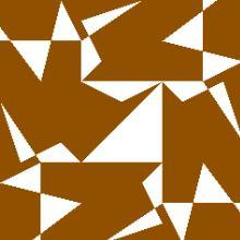 Chernobrivec's avatar
