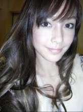 cherry198422's avatar