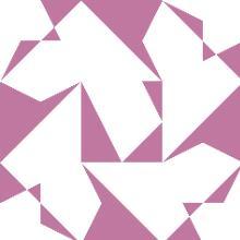 Cherry3010's avatar