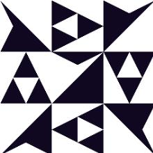 cherryja's avatar