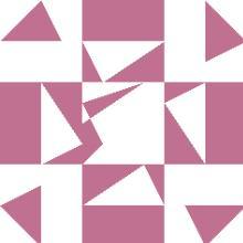 CherrySkittles's avatar