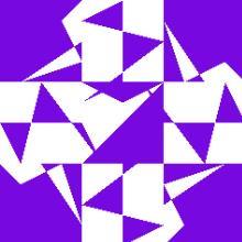 chery1's avatar