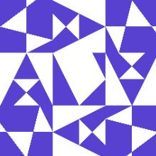 cherylgoss's avatar