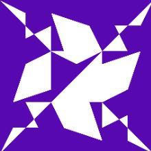 CherylHarless's avatar