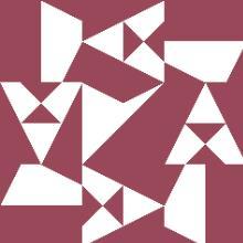 CherylO's avatar
