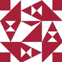 chessuup's avatar