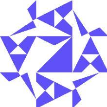 ChestertonABCD's avatar
