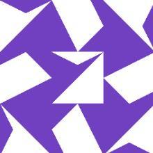 ChethanRavula's avatar
