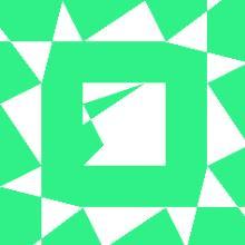 chevi57's avatar