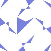 chevytruck65's avatar