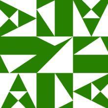 Chewster954's avatar