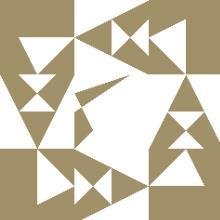ChGPe's avatar