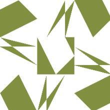 chhanson202's avatar