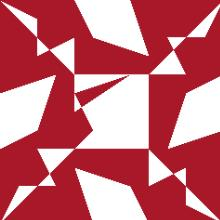 CHI456's avatar