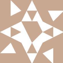 chia.k333's avatar