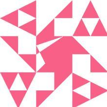 chiara1990's avatar