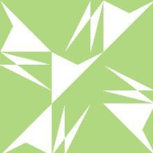 chiara_1982's avatar