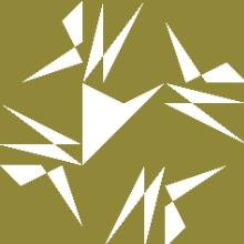chiarot's avatar
