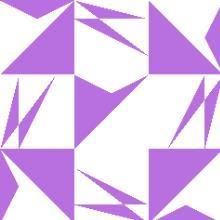 ChicaPreguntas's avatar