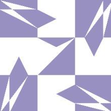 Chicojrman1's avatar