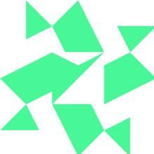 chicopar's avatar
