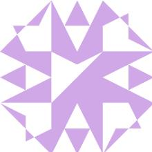 ChiddiImoh's avatar