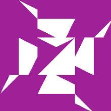 chiduckhu's avatar