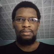 ChidumOsobalu's avatar