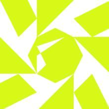 chiefmlo's avatar