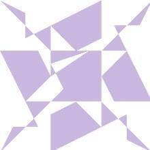 Chiel_bens's avatar