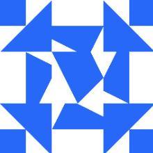ChikC's avatar