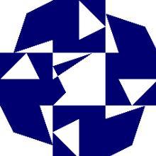 chikuo's avatar