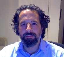 chilberto's avatar