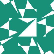 chilezuela's avatar
