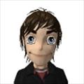 Chilio's avatar