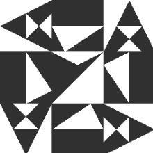Chilled_Irishman's avatar
