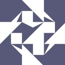chilversc's avatar