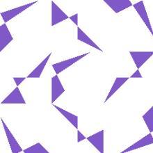 CHIM86's avatar
