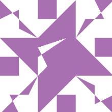 Chimaera63's avatar