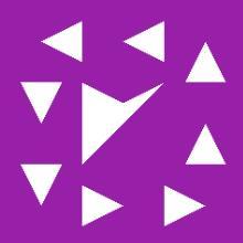 Chimel63's avatar