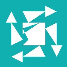 chimento's avatar