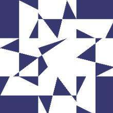 ChimLeigh's avatar