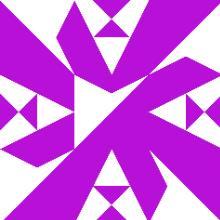 chinametaldome1's avatar